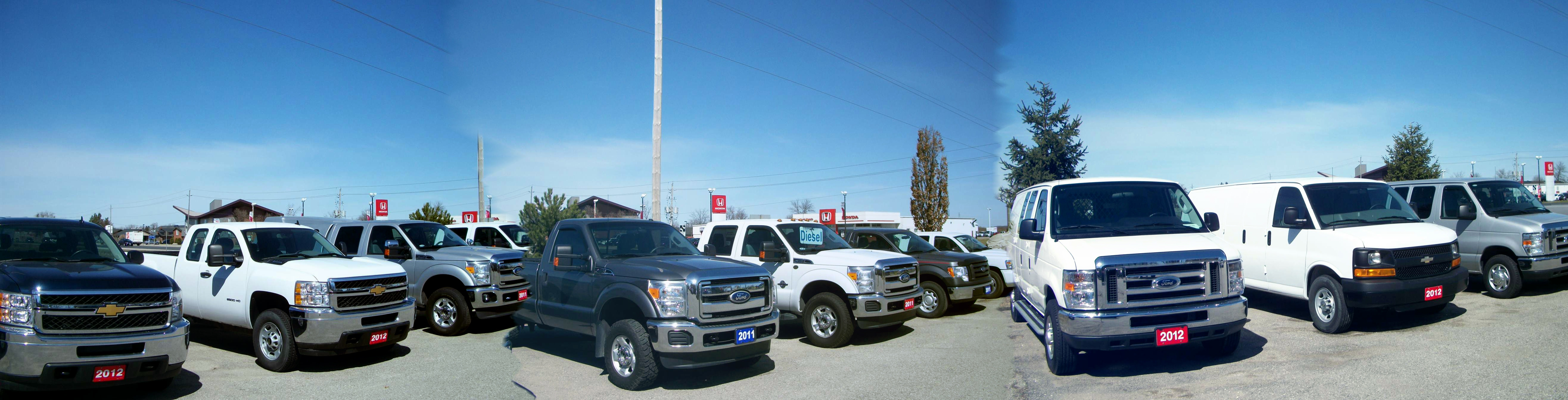 Best selection of pre owned trucks cargo vans in perth for City motors pre owned
